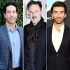 David-Schwimmer,-David-Arquette,-Justin-Baldoni-campaign
