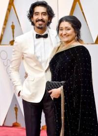 Dev-Patel-and-Anita-Patel