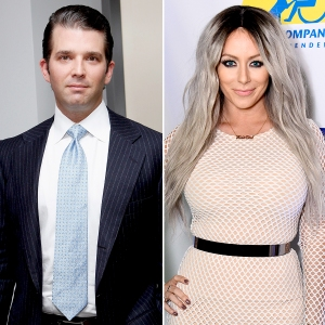 Donald-Trump-Jr.-and-Aubrey-O'Day-'Were-Trying-for'-a-Baby