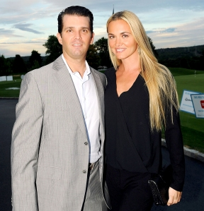 Donald-Trump-Jr.-and-Vanessa-Trump