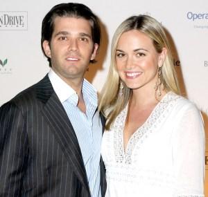 Donald-Trump-Jr-and-Vanessa-Trump