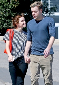 emma-watson-chord-overstreet-dating