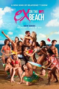 MTV's Ex on the Beach