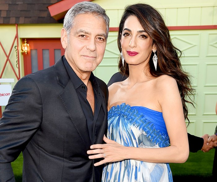 George-Clooney-and-Amal-Clooney-twins