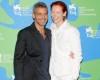 George-Clooney-and-Tilda-Swinton