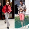gigi-hadid-zayn-malik-after-breakup