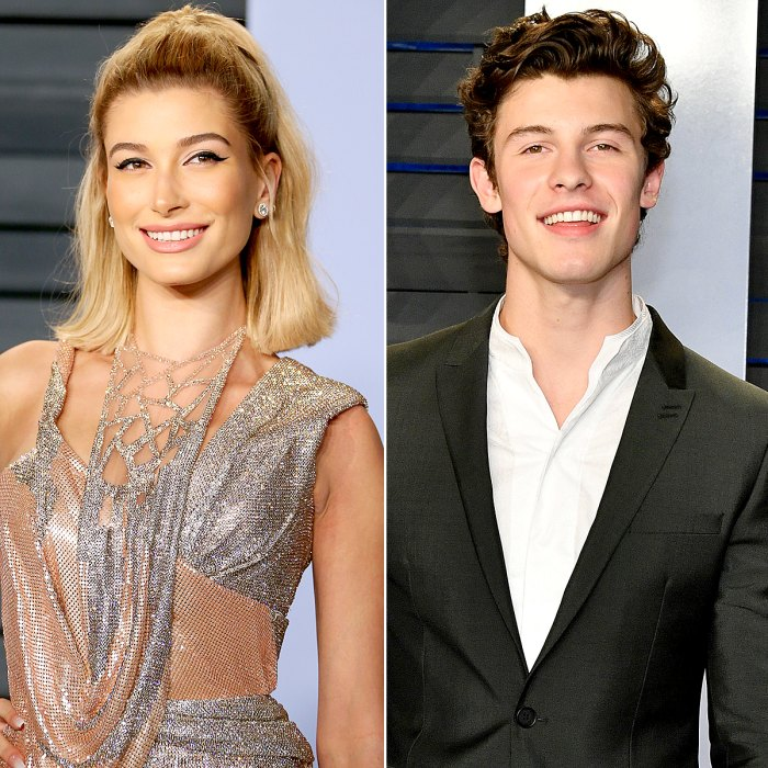 hailey-baldwin-not-dating-shawn-mendes