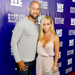 Hank-Baskett-and-Kendra-Wilkinson-divorce