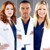 Jesse-Williams-Speaks-Out-Amid-Sarah-Drew-and-Jessica-Capshaws-Greys-Anatomy-Exit