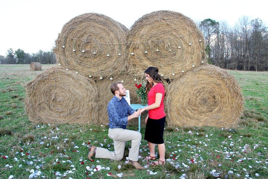 Josiah-&-Lauren-Engagement