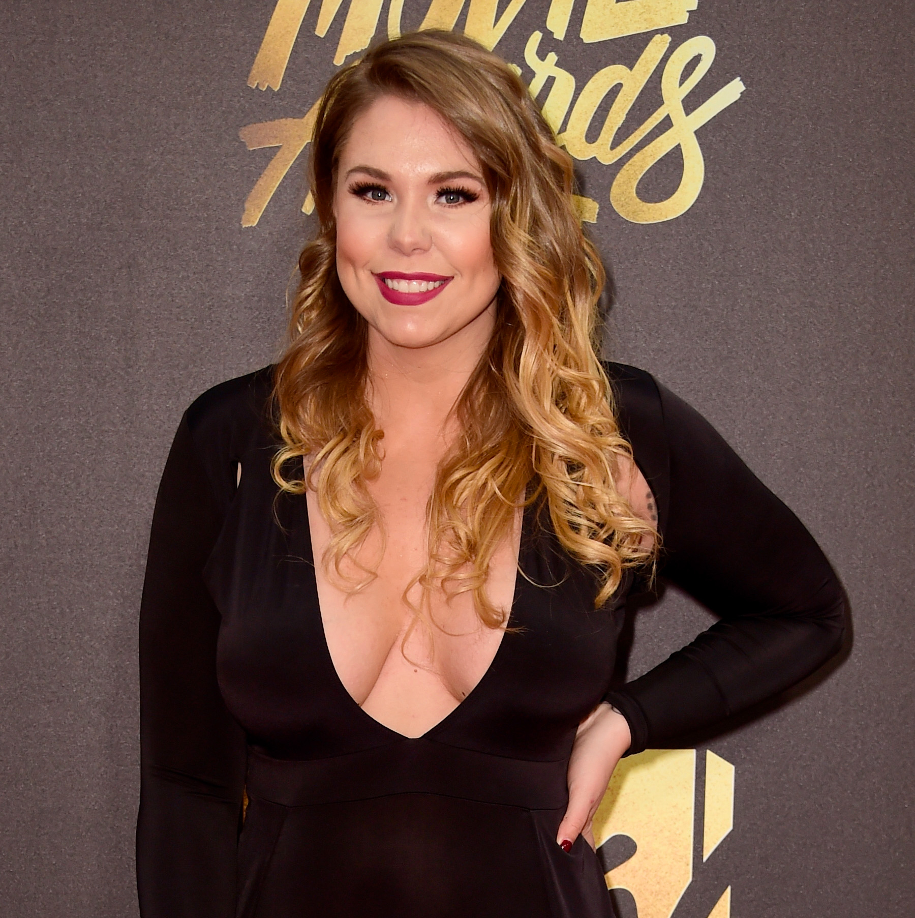 Teen Mom Kailyn Lowry says shes saddened and humiliated