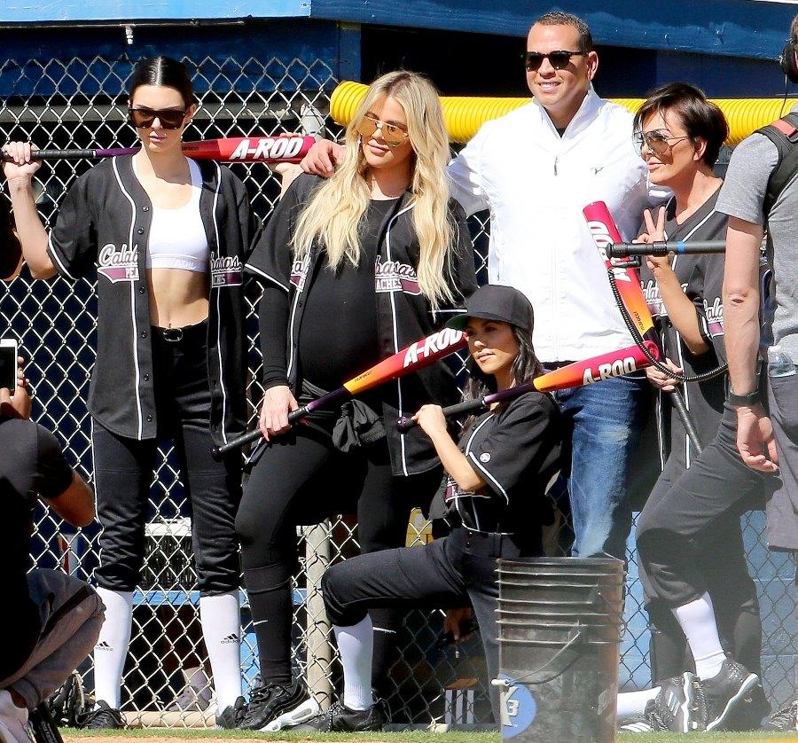 kardashians-baseball