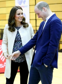kate-and-prince-william-last-maternity