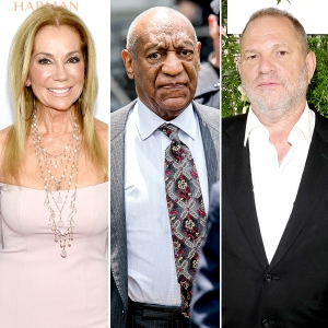 Kathie-Lee-Gifford-Reached-Out-to-Harvey-Weinstein-and-Bill-Cosby-2