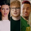 kendall-jenner-ed-sheeran-chris-brown-music-video