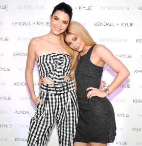 Kendall Jenner Says Stormi Made Her Closer to Kylie Jenner
