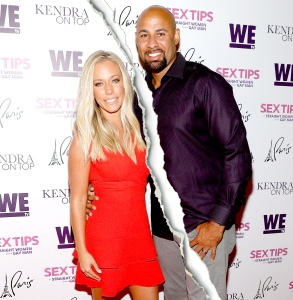 Kendra-Wilkinson-and-Hank-Baskett-split