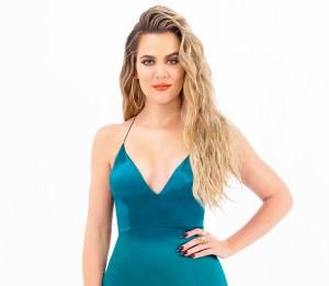 Khloe-Kardashian-pregnancy-announcement