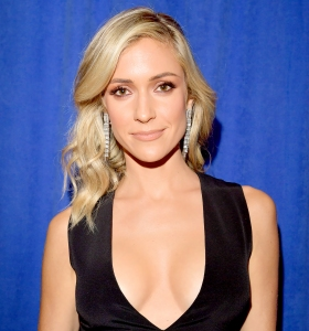 Kristin-Cavallari-brother-death