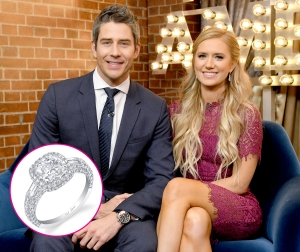 lauren-b-and-arie-engagement-ring