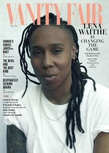 lena-waithe-vanity-fair-cover