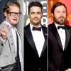 Macaulay-Culkin-Slams-James-Franco,-Casey-Affleck