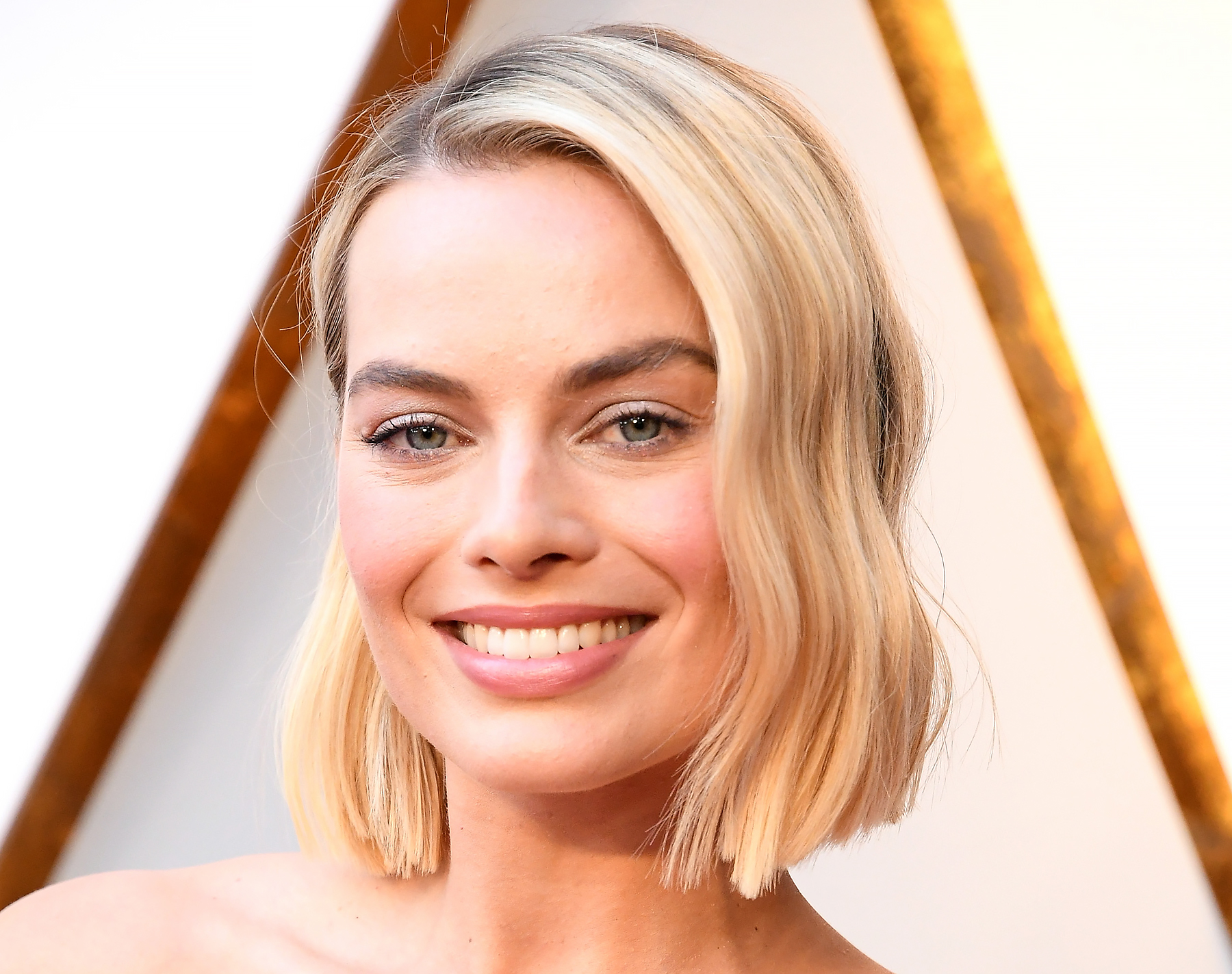 2018 Oscars 10 Best Beauty Looks Hair Makeup Shades Products