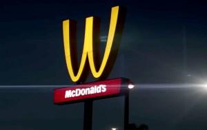 mcdonalds-womens-day