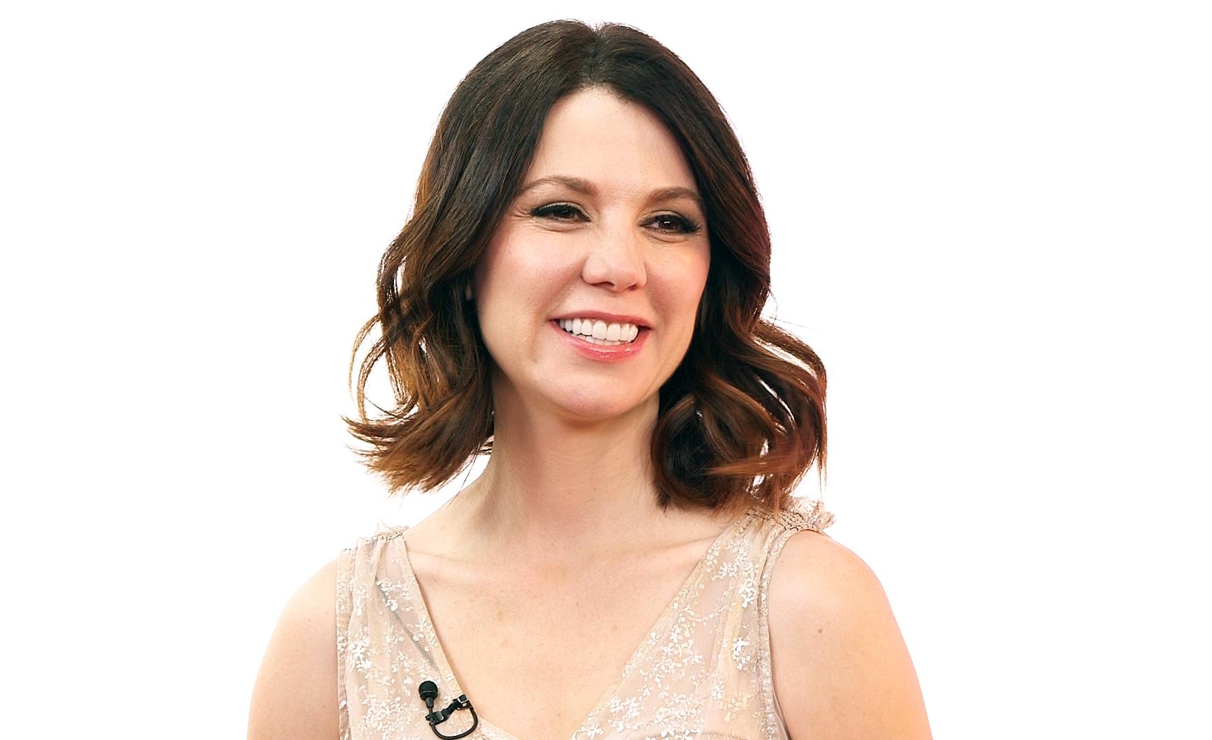 Naomi Whittel