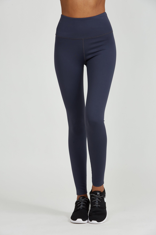 leggings, sports bras inspiredashley graham and karlie kloss