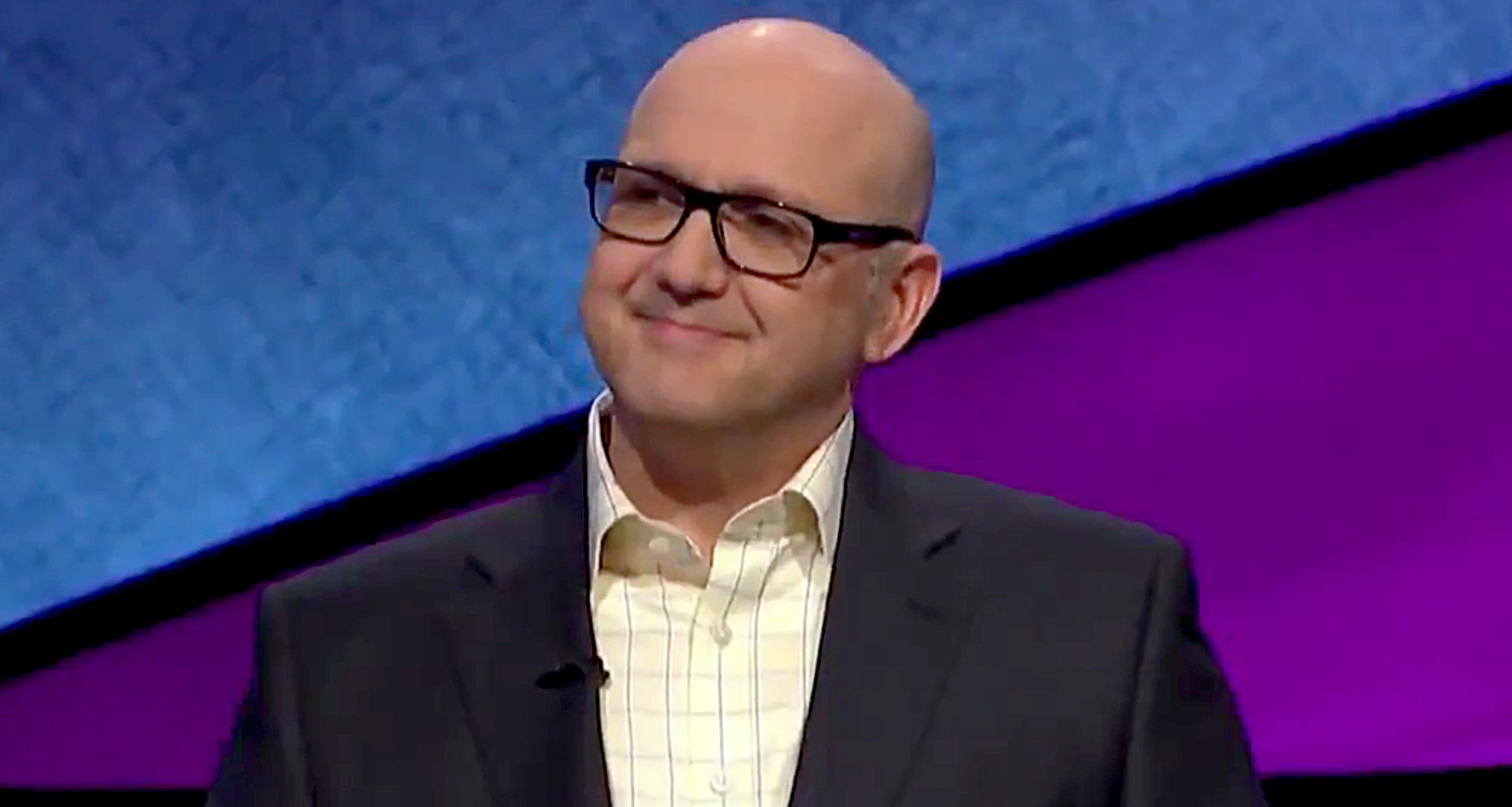 'Willy Wonka' Star Paris Themmen, Who Played Mike Teevee, Appears on 'Jeopardy!'
