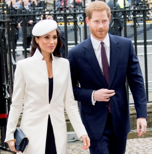Prince-Harry-and-Meghan-Markle's-Wedding-Invitations
