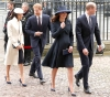 prince-harry-kate-meghan-markle-william-1