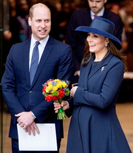 Prince-William-and-Kate-Middleton-baby