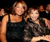 Queen-Latifah-and-her-mother-Rita-Owens-death