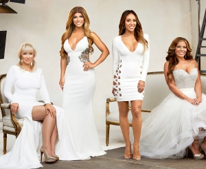 real-housewives-of-new-jersey