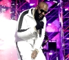 Rick-Ross-performs
