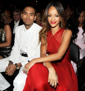 Snapchat Apologies Over Offensive Rihanna and Chris Brown Ad