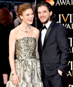 Rose-Leslie-Kit-Harington