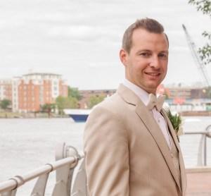 Ryan Buckley