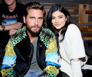 Scott-Disick-and-Kylie-Jenner