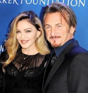 Sean-Penn-Madonna