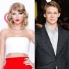 Taylor Swift Wants to Get Engaged to Boyfriend Joe Alwyn