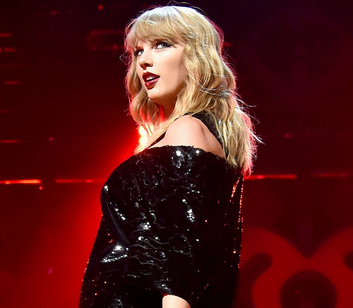 American Idol Contestant Awkwardly Brings Up Taylor Swift To Katy Perry