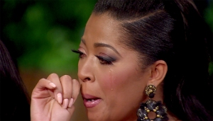 Toya on Married to Medicine: Reunion