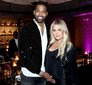 Tristan-Thompson-and-Khloe-Kardashian-having-a-girl