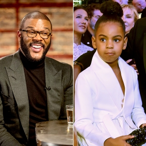 Tyler-Perry-Recalls-His-Art-Bidding-War-With-Blue-Ivy