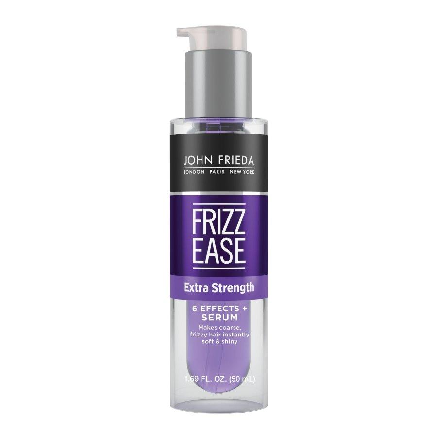 Frizz Ease Xtra Strength Serum