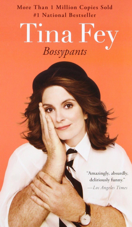 Best Celebrity Books