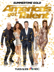 America's-Got-Talent-S13---First-Look